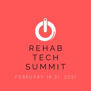 Rehab Tech Summit