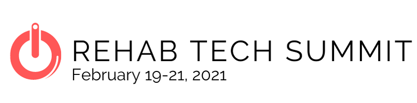 Rehab Tech Summit