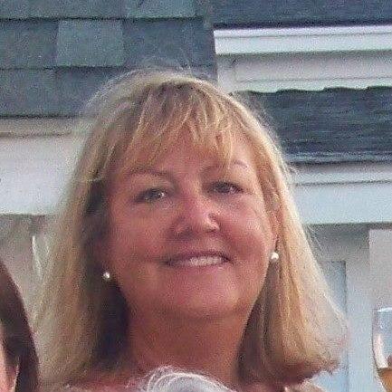 Donna Lampke