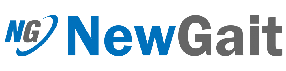 NewGait