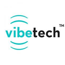 VibeTech
