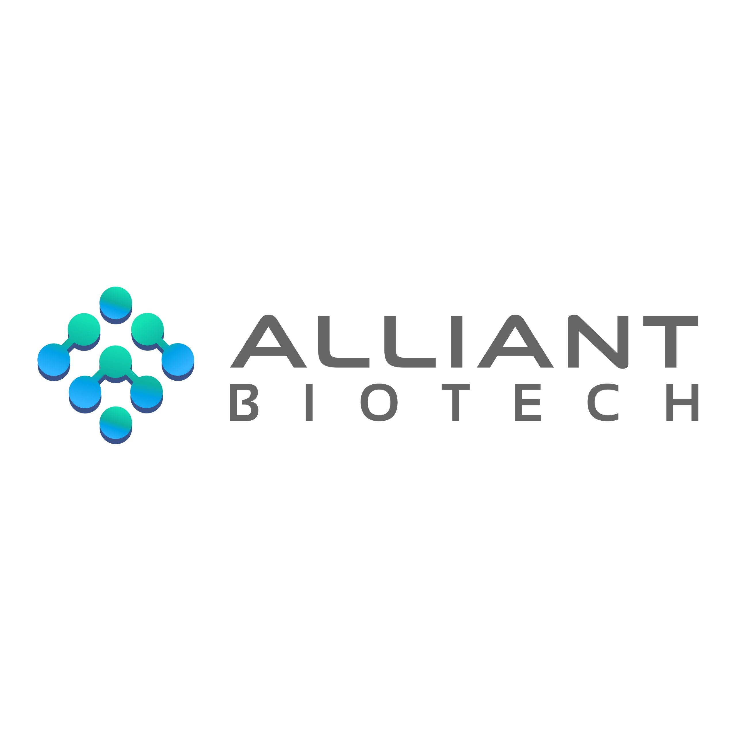 Alliant Biotech logo