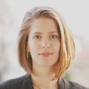 Keren Etkin's picture
