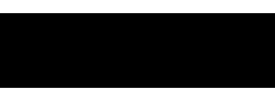 DarwinAI logo